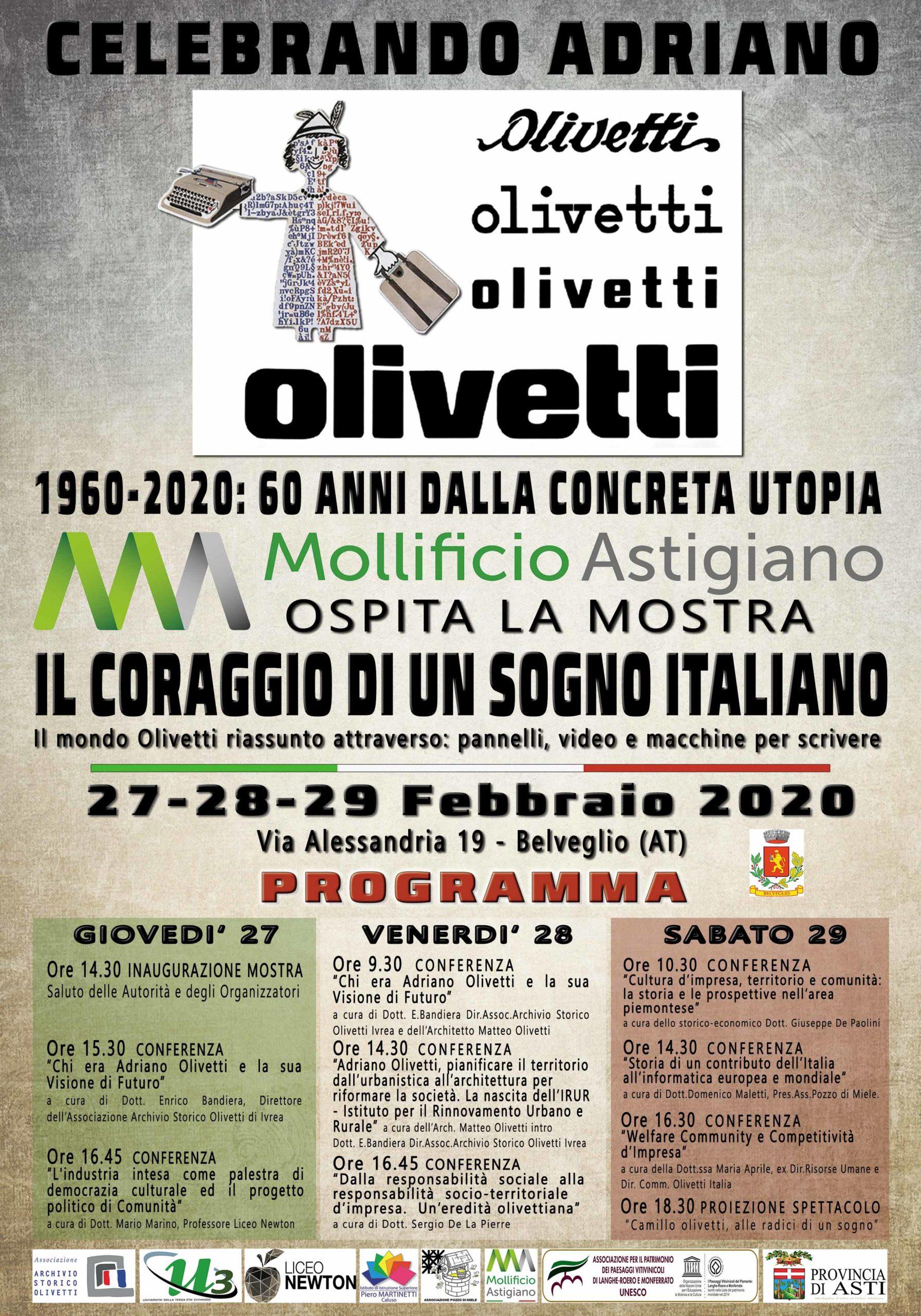 Adriano-Olivetti-anniversario-60-anni
